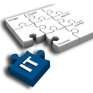 Для IT-специалистов могут разработать программу специпотеки