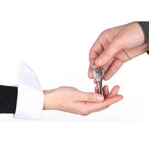 Рынок выбирает апартаменты «под ключ»