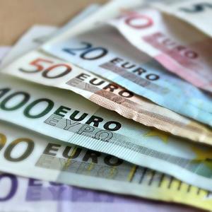 Доля ипотеки на кредитном рынке может составить в среднесрочной перспективе 70%