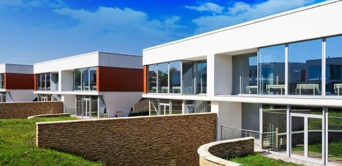 Коттеджный посёлок  «Барвиха Хиллс (Barvikha Hills)» по адресу Московская обл, Одинцовский р-н, Барвиха п в 6.2км от МКАД предложения по цене от 35 000 000 руб.