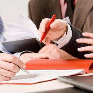 ГК «Инград» получила статус «Золотого партнера» ПАО «Сбербанк» и была признана «Прорывом года»