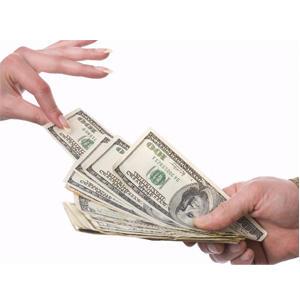 Квартиры бизнес-класса стали доступнее: средний бюджет покупки снизился на 30%