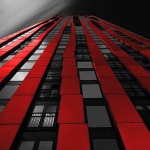 Квартира на первом этаже: победит ли здравый смысл стереотипное мышление