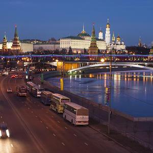 Власти Москвы планируют отреставрировать и реконструировать более 200 исторических зданий