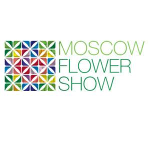 Фестиваль Moscow Flowers Show: Концерн «КРОСТ» воссоздал в центре Москвы 100-метровый участок настоящего дикого леса