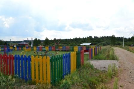 Коттеджный посёлок  «Прибрежный 2» по адресу Московская обл, Можайский р-н, Власово д в 101.2км от МКАД предложения по цене от 840 000 руб.