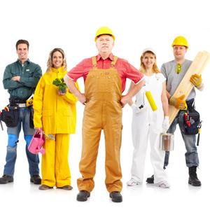 За какой срок накопят на квартиру работники разных профессий?