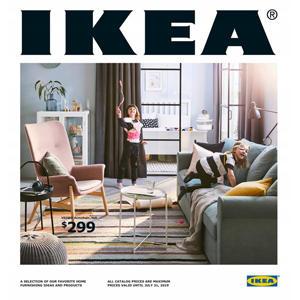 ГК «А101» начинает продажу квартир с меблировкой от IKEA