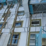 Ульяновская область нарушила условия выделения средств