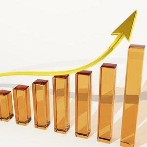 Цены на жилье могут вырасти уже к концу года