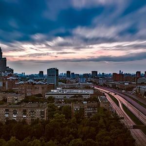 Семь земельных участков под строительство спорткомплексов выставили на аукцион власти Москвы
