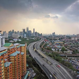 Москва предлагает девелоперам построить вблизи ТПУ «Профсоюзная» многофункциональный и офисный центры