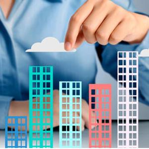 Уменьшение площадей жилья, субсидированная ипотека и отток покупателей в Подмосковье: что в скором времени может ожидать столичный рынок новостроек