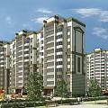 В жилом комплексе «Новое Домодедово» от «Группы ЛСР» продолжается выдача ключей