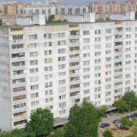 Серия дома II-68-03