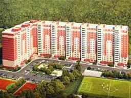 Жилой комплекс «Л-Парк (Южный парк)»?>