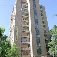 Серия дома II-67 Смирновская