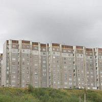 Серия дома 93м (111-93м)