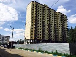 Жилой комплекс «Дом на Ярославском шоссе (Благовест)»?>