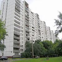 Серия дома И-491а