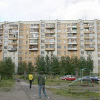 Серия дома 111-78
