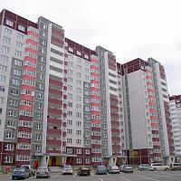 Серия дома 121-7Т